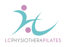 LC Physiothera Pilates